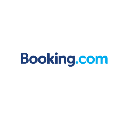 logo-booking-com-png-logo-booking-com-myhotel-independent-guest-house-florence-tuscany-casa-del-pastore-gambassi-terme-italy-1875