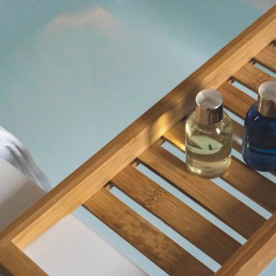 wood-relaxation-water-blue-3872907